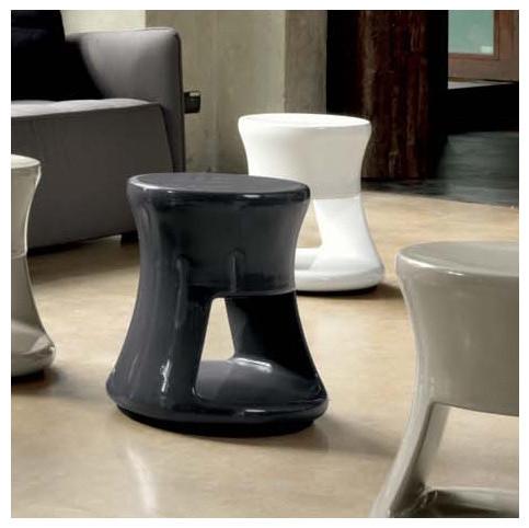 Ebo Coffee Table modern-coffee-tables