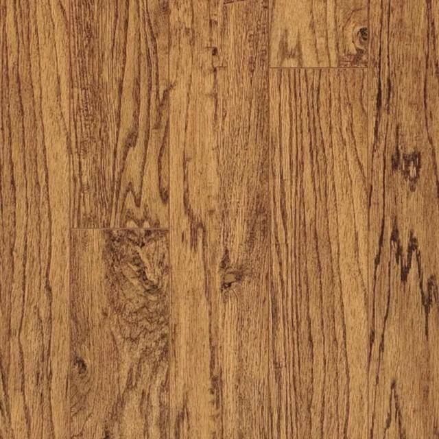 Laminate wood flooring pergo flooring xp american for Pergo laminate flooring home depot