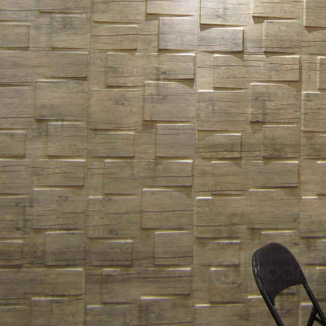 New Products For Interior Decor Wall Panels Amp Wallpaper