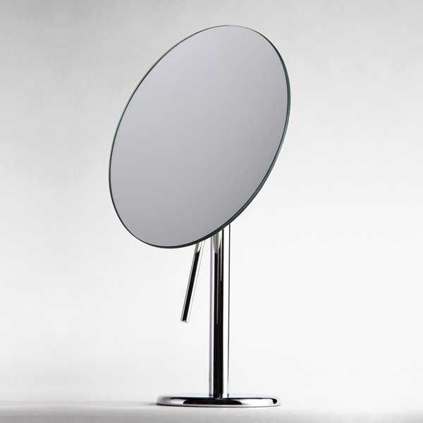 Miroir brot aster ap for Miroir brot mirrors