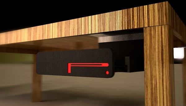 modern furniture woodworking