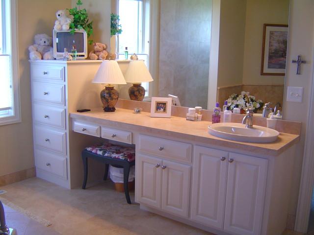 Baths bathroom