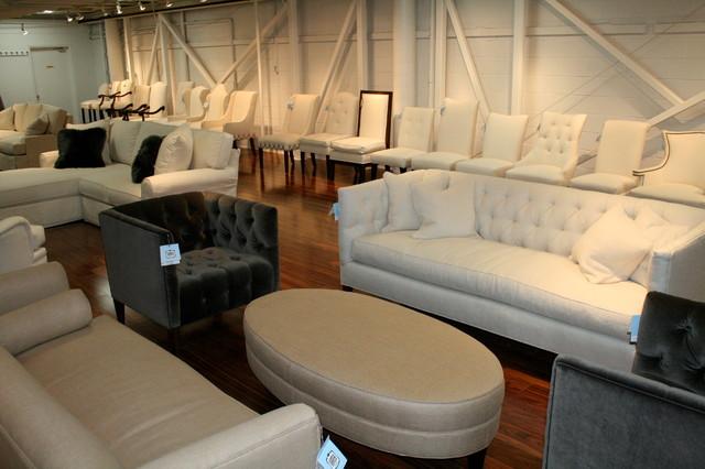 Furniture traditional-furniture