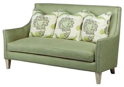#9211 Sofa