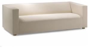 Knoll | SM1 Sofa modern-sofas