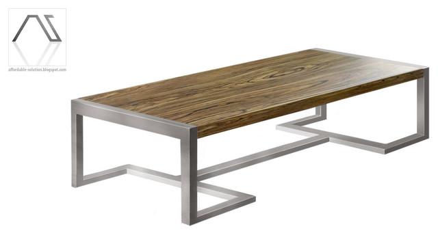 Modern Furniture Design modern
