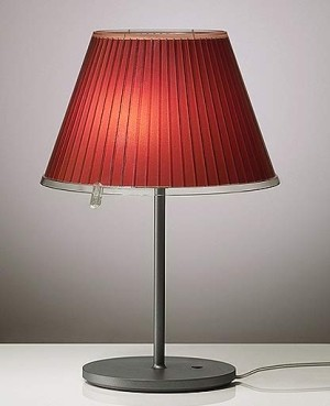 Choose table lamp modern-table-lamps