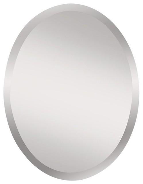 Mirror contemporary-mirrors