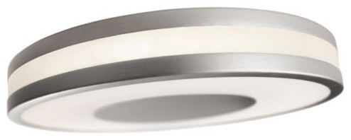 Ecomoods Wall/Ceiling No. 32610 modern-ceiling-lighting