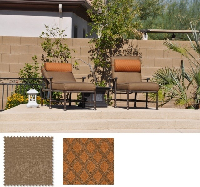 Patio Furniture Cushions Phoenix Innovation