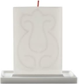 Authentics Candle modern-candles