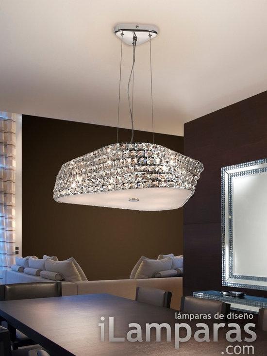 Schuller #Lamps #Lamparas - iLamparas.com Shop Online - SCHULLER