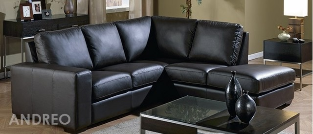 Palliser Andreo Stationary Sofas Sectionals