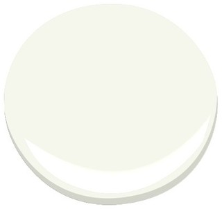 Cotton balls 2145 70 paint paint by benjamin moore for Benjamin moore cotton balls