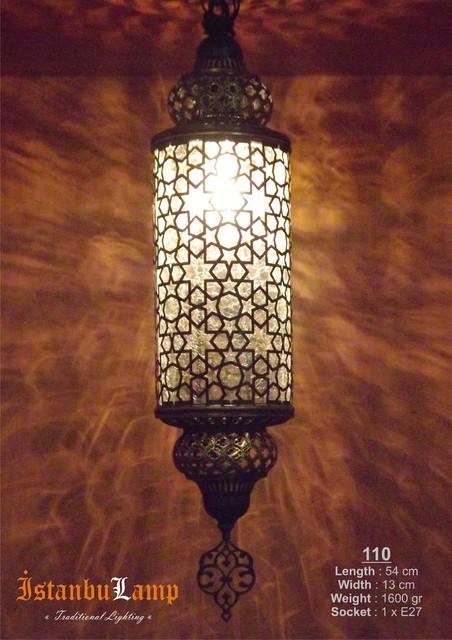 Ottoman Lamp , İstanbul Lamp, Ottoman Desing , Turkısh Lamp , Osmanlı Lamba , traditional