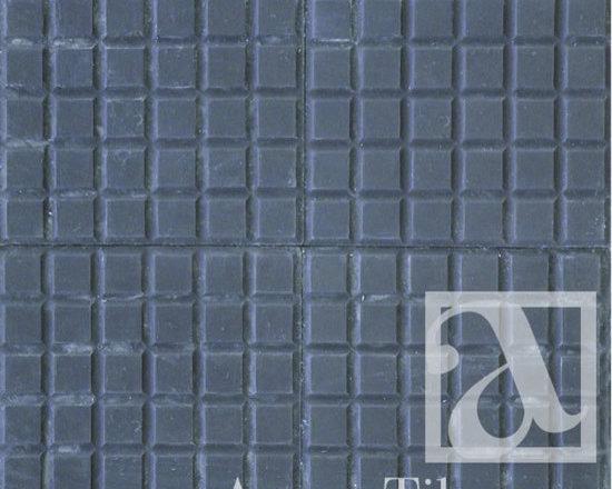 "Textured Cuadros 36 8"" x 8"" -"
