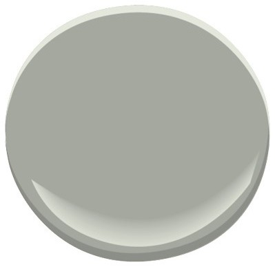 Sabre Gray 1482 Paint  paints stains and glazes
