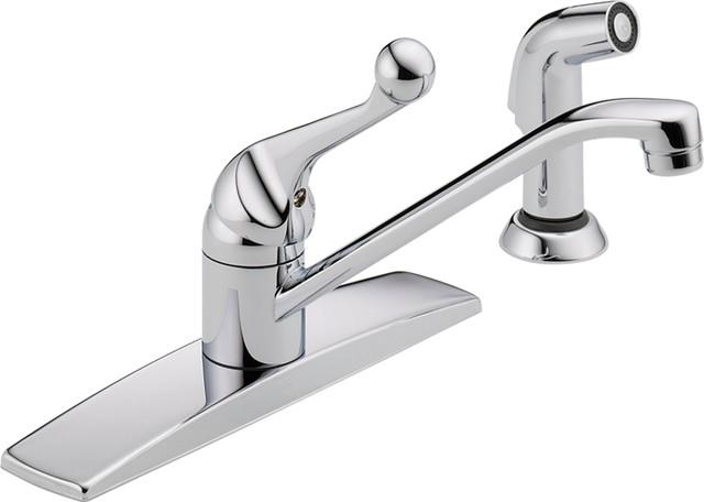 Bathroom Faucet Extractor bathroom plants classic bathroom faucets bathroom extractor fan