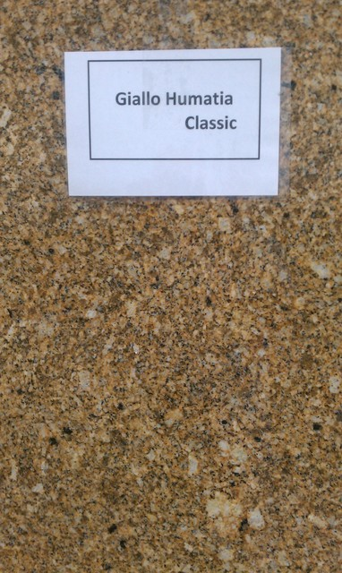 ... NC - Modern - charlotte - by Fireplace & Granite Distributors