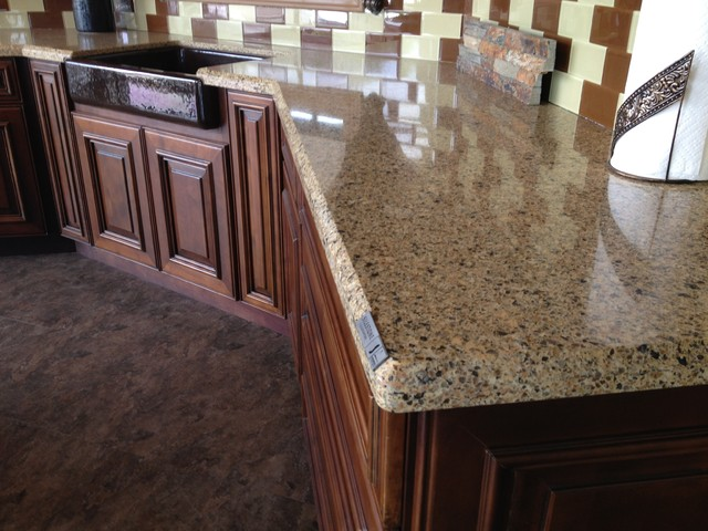 Silestone Kitchen Worktops Phoenix By Hunts Home