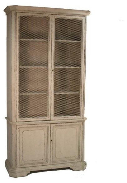 Zentique Brian Cabinet eclectic-storage-units-and-cabinets