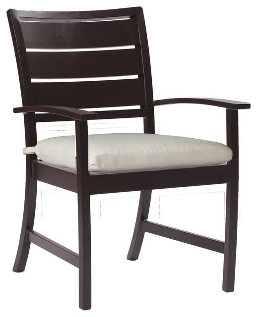 Charleston Arm Chair outdoor-lounge-chairs