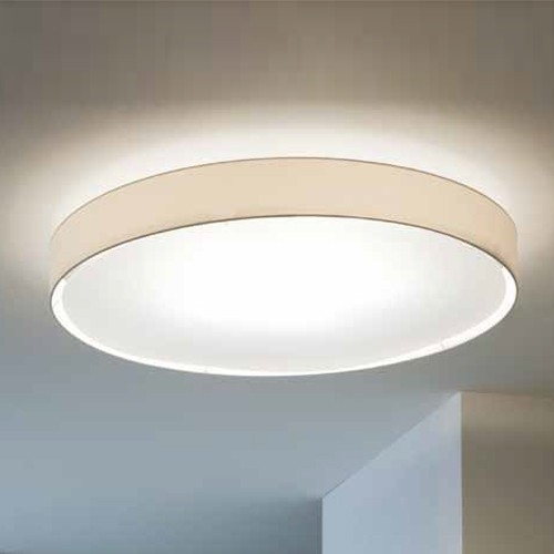 Zaneen mirya ceiling light modern flush mount for Bedroom ceiling lights