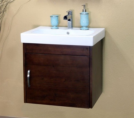 Bathroom Sink Cheap : ... Bath / Bathroom Storage and Vanities / Bathroom Vanities and Sink