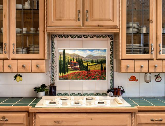 kitchen vignettes with kitchen pallete traditional detroit by kitchen palette