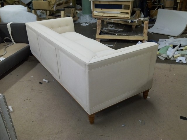 Emes Back Panel View traditional-sofas