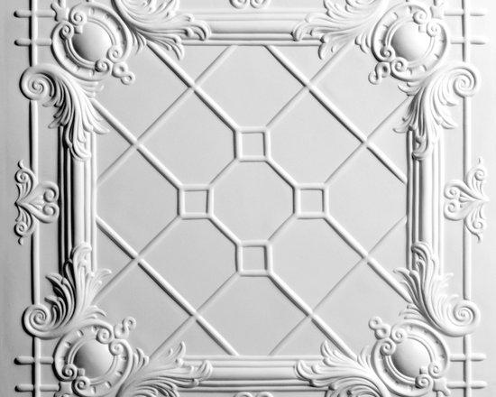 Bentley Ceiling Tiles -
