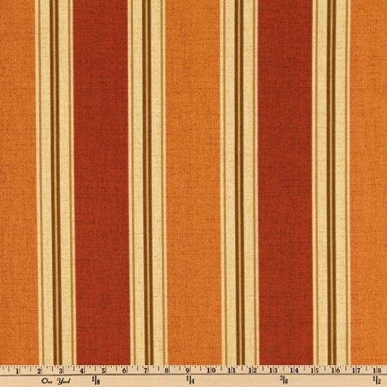 contemporary fabric by Fabric.com
