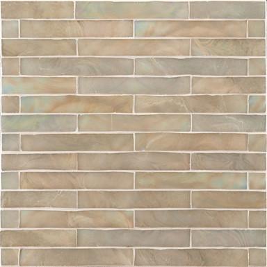 Glace Glass Tile - Ann Sacks Tile & Stone contemporary-tile