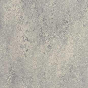 Dove Grey Natural Linoleum Tile contemporary-wall-and-floor-tile