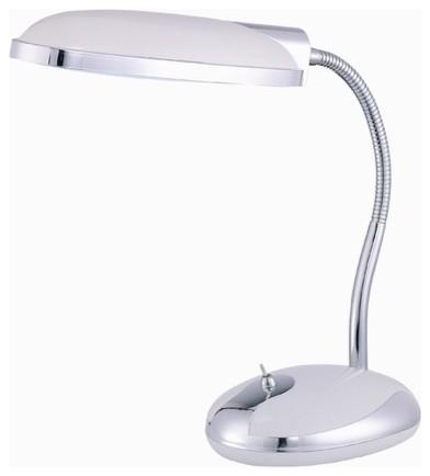 Laxta  Desk Lamp modern-table-lamps