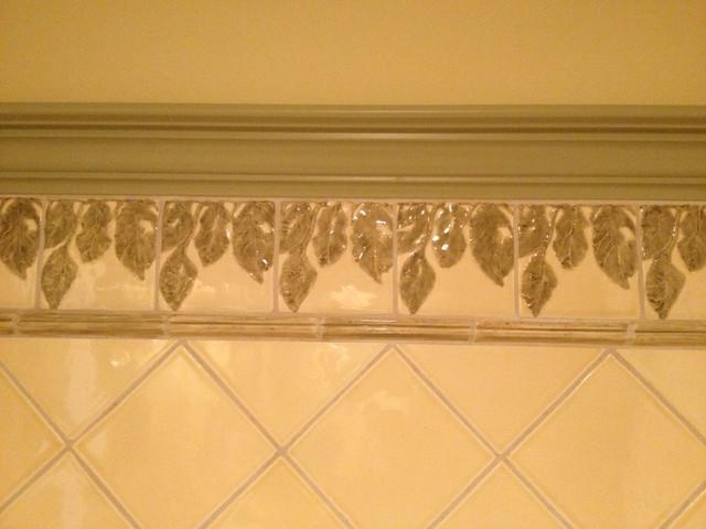 Bathroom Remodel traditional