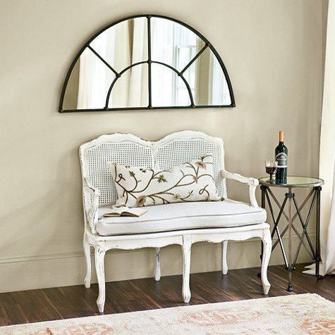 Traditional Bedroom Designs on All Products   Bedroom Products   Bedroom Benches