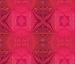 """Animal"" Pinch fabric by spkcreative for sale on Spoonflower - custom fabric, wa"