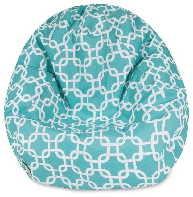 Accent Arm Chairs For Living Room also I0000IP1cgrwwF5A moreover Duck Egg Blue Bean Bag Zig Zag Chevron also 7 Foot Giant Foam Filled Bean Bag Same Size Lovesac BigOne as well Miller Lite Chair Collapsible Captain. on navy bean bag chair