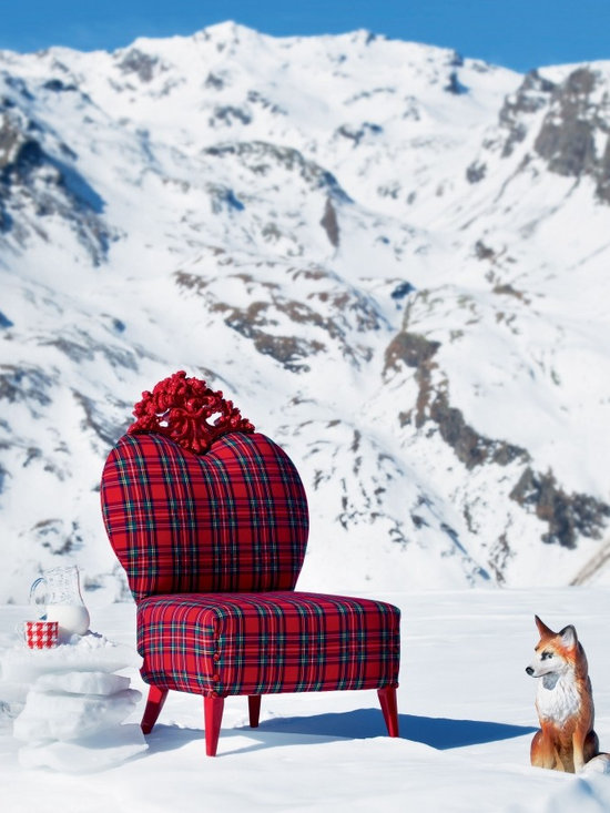 TIZZI armchair Creazioni - All furniture by Creazioni. TIZZI armchair from £1,720. Ships worldwide. Email ilive@imagine-living.com