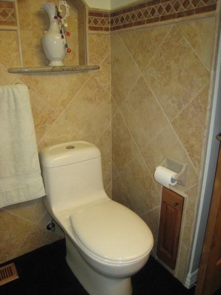 15th 15th salt lake city utah traditional bathroom for Bath remodel salt lake city