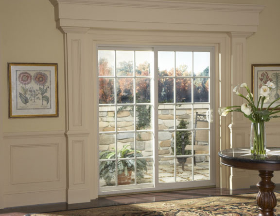 Recent Work Traditional Family Room Dc Metro By