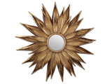 contemporary mirrors Guest Picks: Sunshine and Sunflowers for Summer (21 photos)