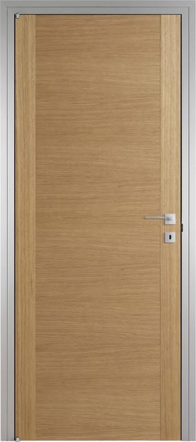 Modern Italian Designer Interior Doors by Le Porte di Barausse modern-interior-doors