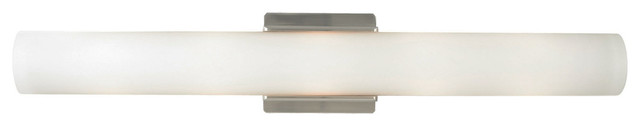 Solace Bath Bar by Tech Lighting contemporary-bathroom-vanity-lighting