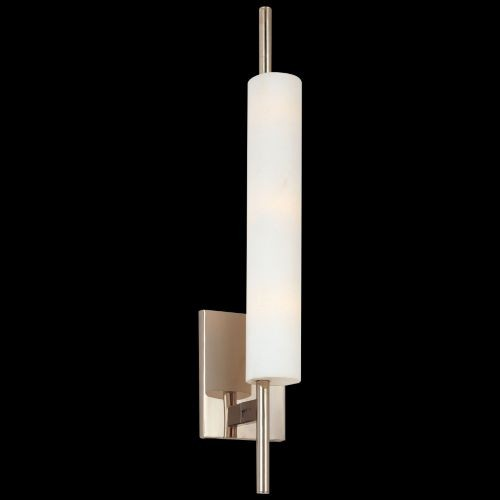 Piccolo Wall Sconce by Sonneman Lighting contemporary-wall-lighting