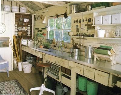 craftrooms eclectic