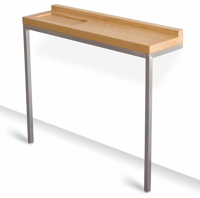 Gus Modern Stanley Console Table modern-desks-and-hutches