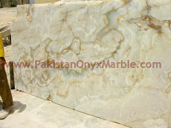 Onyx Slabs asian-wall-and-floor-tile