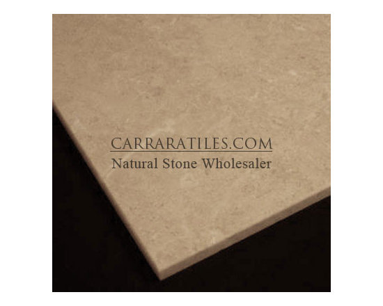 Crema Marfil Marble 18x18 Marble Tile Polished - Crema Marfil 18x18 Marble Tile. Premium grade 18x18 marble tile is perfect for both residential and commercial projects. 18x18 Marble Tiles are mainly preferred as floor tiles for their clean, aesthetic qualities. A large selection of coordinating products are available, including Crema Marfil basketweave mosaics, Crema Marfil herringbone mosaics, Crema Marfil hexagon mosaics, 3x6 Crema Marfil marble subway tiles, 4x4 Crema Marfil marble tiles, 6x6 Crema Marfil marble tiles, 12x12 Crema Marfil marble tiles, Crema Marfil borders, Crema Marfil moldings and Crema Marfil baseboards, each available in polished finish